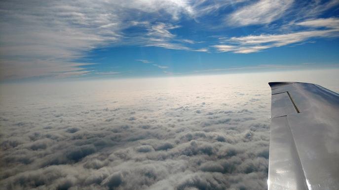 Cloudd1.jpg